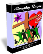 almighty-reigns-book-cover